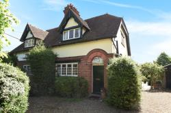 Other For Sale Medmanham Marlow Buckinghamshire SL7