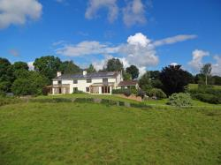 Other For Sale Nr Wiveliscombe Taunton Somerset TA4