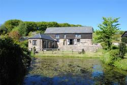Other For Sale (Nr Wiveliscombe)  Somerset TA4