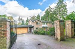 Other For Sale Park View Road Woldingham Surrey CR3