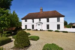Detached House For Sale  Melton Suffolk IP13