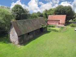 Detached House For Sale   Suffolk IP14