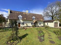 Other For Sale  Wetheringsett Suffolk IP14