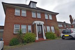 Detached House For Sale  Ipswich Suffolk IP2
