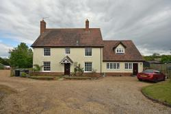 Other For Sale  The Grange Suffolk IP6