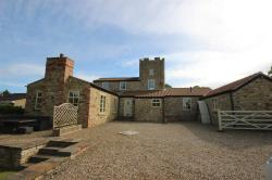 Detached House For Sale High Coniscliffe Darlington Durham DL2