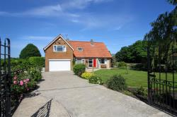 Detached House For Sale West Lane Dalton On Tees Durham DL2