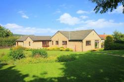 Other For Sale Willow Park Langley Park Durham DH7