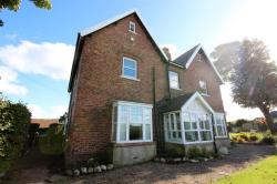 Detached House For Sale Sheraton Hartlepool Durham TS27