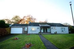 Detached Bungalow For Sale Sheraton Hartlepool Durham TS27