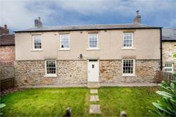 Other To Let  Durham Durham DH1