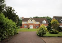 Detached House To Let  Langley Park Durham DH7