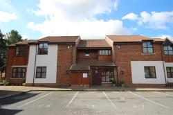 Flat To Let  Wynyard Cleveland TS22