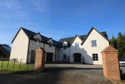 Detached House For Sale  Wynyard Cleveland TS22