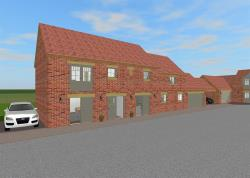 Detached House For Sale  Saltburn-by-the-Sea Cleveland TS12