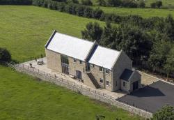 Detached House For Sale Stangarth Lane Staindrop Durham DL2