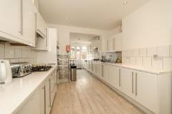 Room To Let  Streatham Greater London SW16