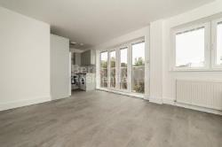 Flat To Let  Streatham Greater London SW16