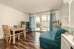 Flat To Let  Streatham Hill Greater London SW2