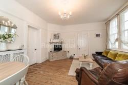 Flat To Let  Camberwell Greater London SE5