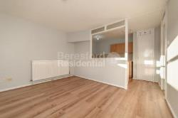 Flat To Let  East Dulwich Greater London SE22