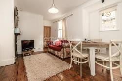 Maisonette For Sale  Brixton Greater London SW2
