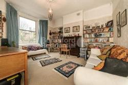 Terraced House For Sale  Brixton Greater London SW2