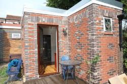 Other To Let  Bury Park Bedfordshire LU4