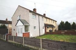 Semi Detached House For Sale  Kirkby Merseyside L32
