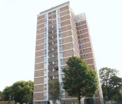 Flat To Let  Kirkby Merseyside L33