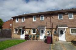 Terraced House To Let  Kirkby  Merseyside L33