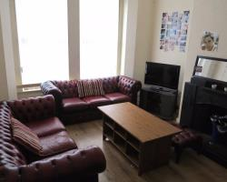 Room To Let  Liverpool Merseyside L15