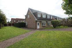 Semi Detached House For Sale  Lydiate Merseyside L31