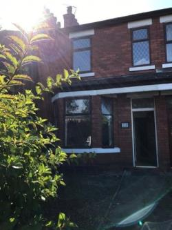 Room To Let  Ormskirk  Lancashire L39