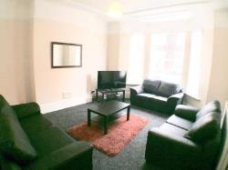 Room To Let  Liverpool Merseyside L17