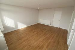 Flat To Let  Liverpool Merseyside L31