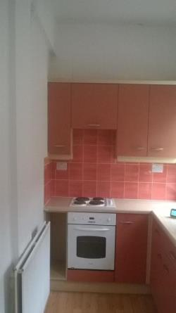 Terraced House To Let  Durham Durham DL17