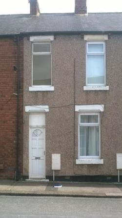 Terraced House To Let  Trimdon Station Durham TS29