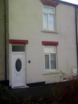 Terraced House To Let  West Cornforth Durham DL17