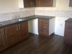 Terraced House To Let  Sacriston Durham DH7