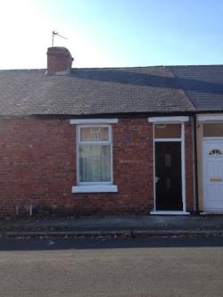 Other To Let  Coundon Grange, Bishop Auckland Durham DL14