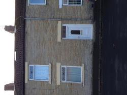 Terraced House To Let  Shildon Durham DL4