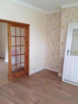 Terraced House To Let  County Durham Durham DL14