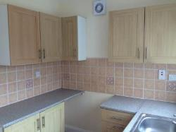 Terraced House To Let  Ludworth Durham DH6