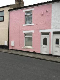 Terraced House To Let  Close House, Bishop Auckland Durham DL14