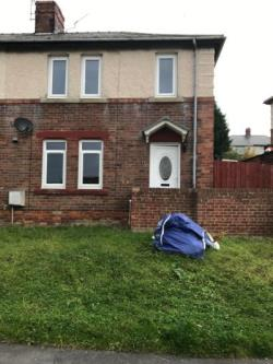 Semi Detached House To Let  Ushaw Moor Durham DH7
