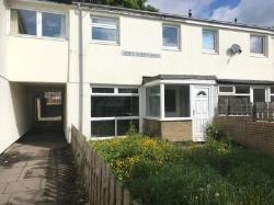 Semi Detached House To Let  Newcastle Tyne and Wear NE5