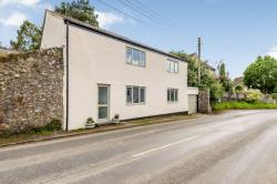 Detached House For Sale  Wadeford Dorset TA20