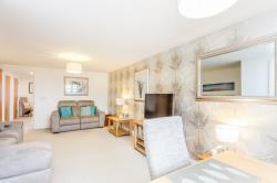 Flat For Sale Holmes Place Crowborough East Sussex TN6