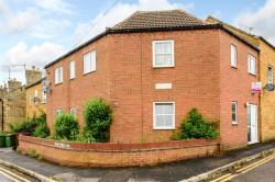 Flat For Sale Porter Street Downham Market Norfolk PE38